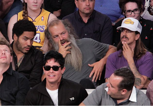 Kravitz Rubin Kiedis Lakers Gm jpg