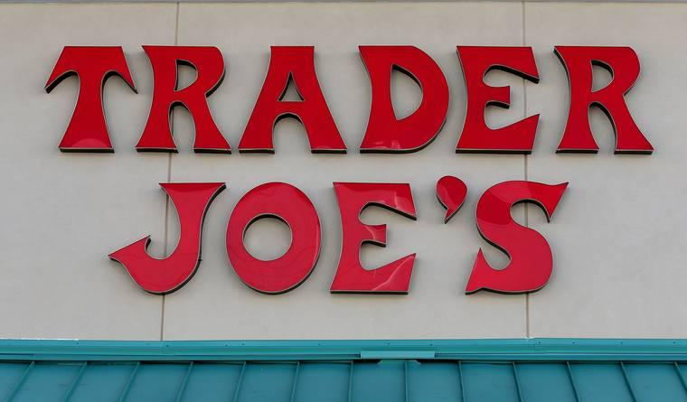 Listeria Outbreak Triggers Recall of Frozen Foods From Trader Joe's, Other Retailers