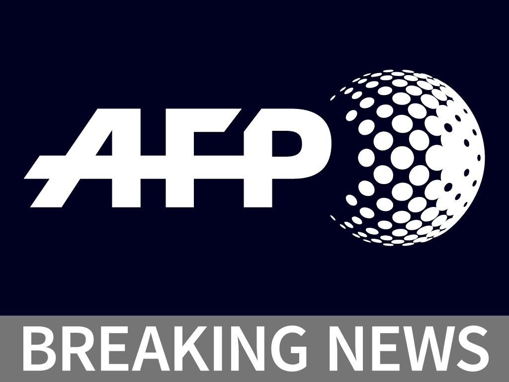 US, Russia to hold new Syria air safety talks: Pentagon