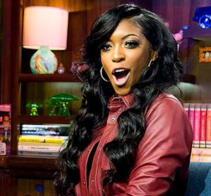 Porsha Stewart Thought the Underground Railroad Was a Real Train: How Did the Real Housewives of Atlanta React?