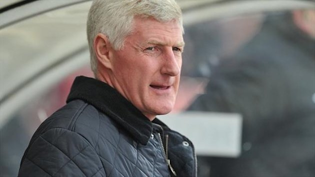 York City manager Nigel Worthington hailed his players after they made it two straight wins