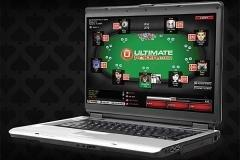 The 'Wild West' of Online Poker Goes Legit in US