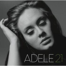 "Adele - ""Set Fire to the Rain"""