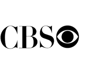 CBS Q4 Earnings Miss Expectations, …