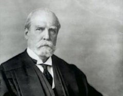 Chief_Justice_Charles_Evans_Hughes