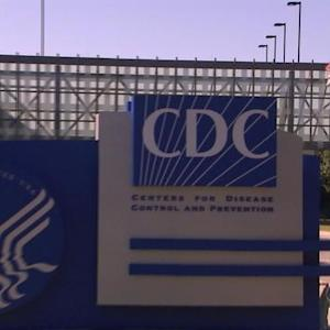 CDC says a worker may have been exposed to Ebola