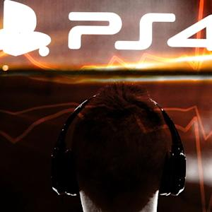 Spotify-powered Playstation Music rolls out on PS3, PS4