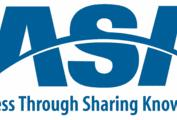 IASA and Ward Group Announce 2015 Technology Innovation Award Submissions Being Accepted