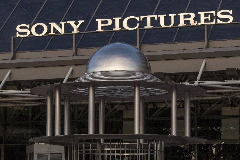 N. Korea proposes joint probe over Sony hacking