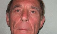 Escaped Prisoner John Massey Arrested