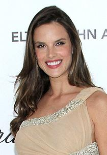 Alessandra Ambrosio | Photo Credits: Maury Phillips/WireImage
