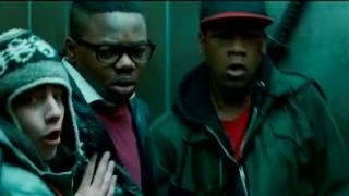 Attack The Block: Horror (UK TV Spot)