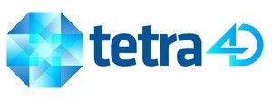 tetra4D Releases New 3D PDF Plug-Ins for Autodesk Products