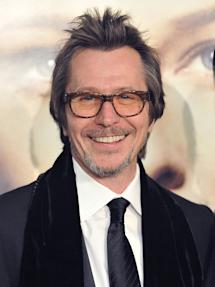 Photo of Gary Oldman