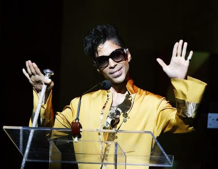 Still no will found for Prince as Minnesota court opens probate process