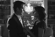 Alexis Denisof and Amy Acker | Photo Credits: Bellwether Pictures