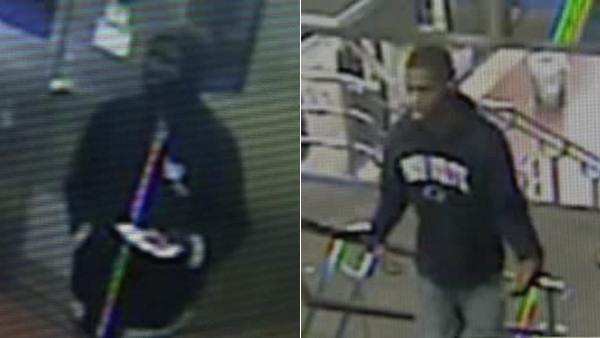 Upper Darby cabbie attack suspects ID'd
