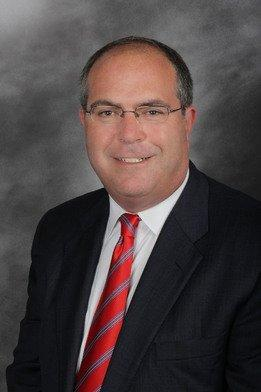 Lenox Advisors, Inc. Names Dave Schrohe New Executive Vice President