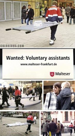 10 Creative Recruitment Ads image dc9c9fb0f88c2cece9a31d97fe197c3b 330x600