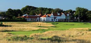 Muirfield brings out best in those who conquer