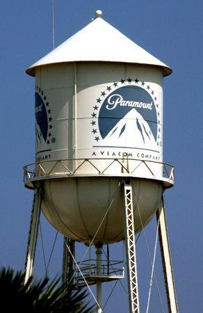 EU accepts Paramount's concessions over movie licensing