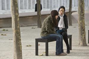 'Elementary' episode 'Dirty Laundry' recap: I made you; I can make you a spy