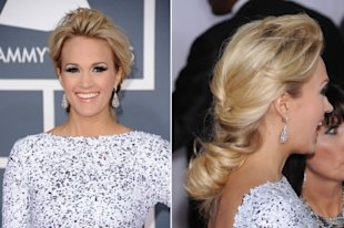 Gallery: Carrie Underwood