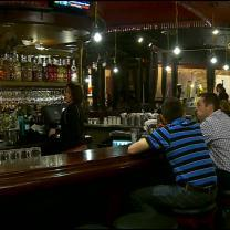 Don't Expect Repeal Of Sunday Liquor Sales Ban In 2015