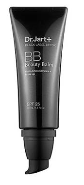 Dr. Jart+ Black Label Detox BB Beauty Balm, $36