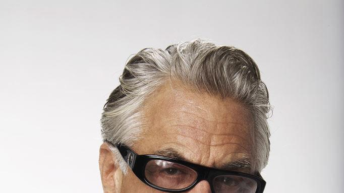 "Barry Weiss stars in ""Storage Wars."""