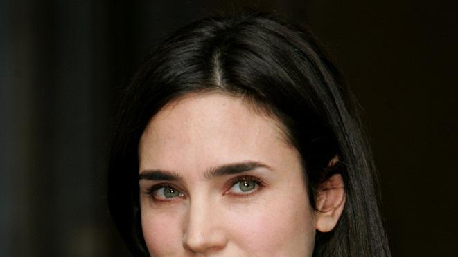 Jennifer Connelly 2005
