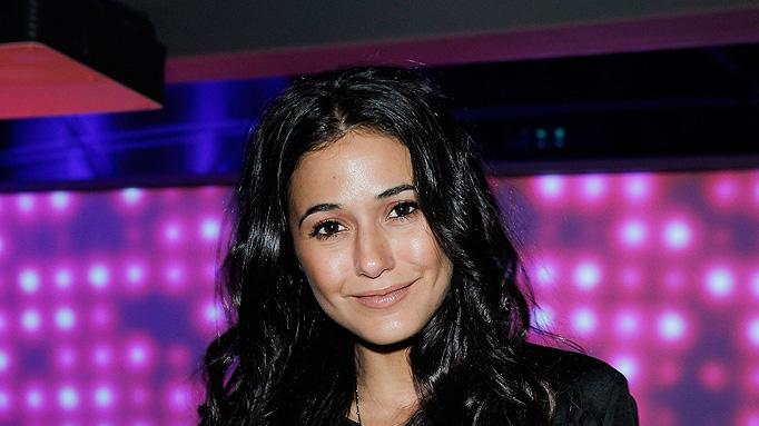 Emmanuelle Chriqui birthday