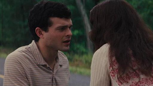 Beautiful Creatures - Clip - Let's Get Out of Here