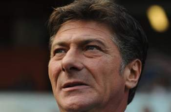 Mazzarri: I do not care about what others say about Napoli