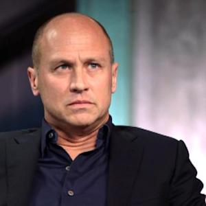 Mike Judge: Would Like to See the Tech Bubble Not Burst