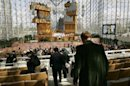 Crystal Cathedral congregation set for 2013 move