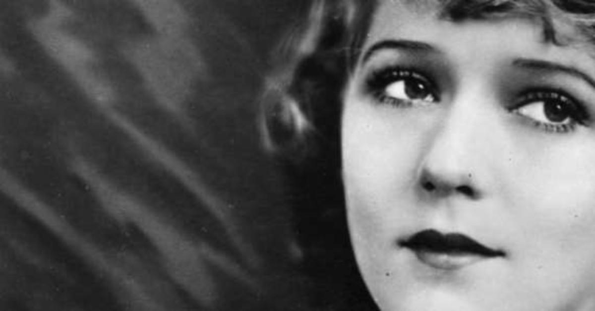 12 Best Canadian Actresses of All Time