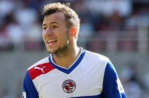 FA Cup Preview: Reading - Sheffield United