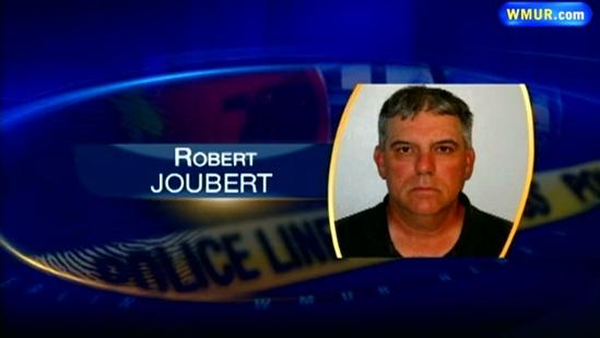 Federal grand jury indicts former youth coach accused of molesting players