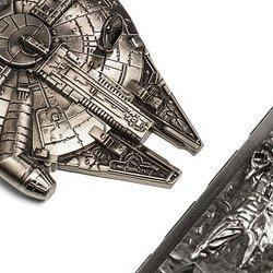 14 Nerdy Gift Ideas For The Star Wars Fanatic In Your Life