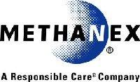 Methanex Announces Upcoming Temporary Shutdown of Its Operations in Chile
