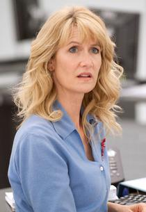 Laura Dern | Photo Credits: Lacey Terrell/ HBO