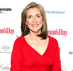 Meredith Vieira's Daytime Talk Show to Launch September 2014