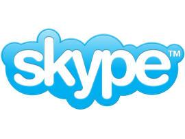 European court: Skype's name too similar to Britain's Sky broadcasting