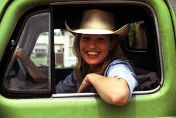 Joey Lauren Adams in American Family Movies' Grand Champion