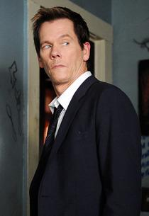 Kevin Bacon | Photo Credits: Sarah Shatz/Fox