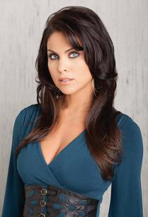 Nadia Bjorlin | Photo Credits: Justin Lubin/NBC