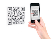 Customer Satisfaction: 5 Tools to Get to Know Your Small Business Customers  image Qr Code 300x213