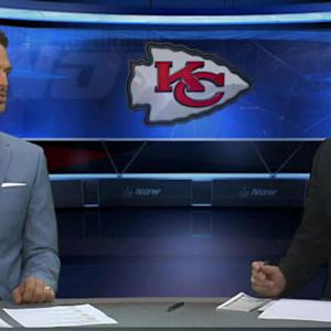 2015 Draft Grade: Kansas City Chiefs