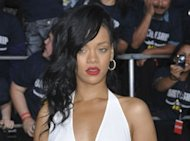 Jay-Z Orders Rihanna: 'Go To Rehab Or You Are Dropped From The Label'